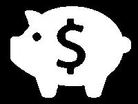 piggy-bank-icon-white