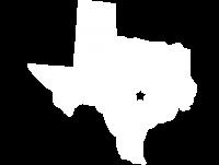 texas-icon-white